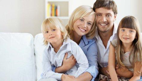 Mit der Pflegezusatzversicherung die eigene Pflege im Alter absicher